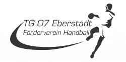 Foerderverein - Logo